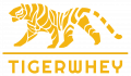 Tigerwhey