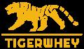 Tigerwhey
