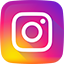 instagram64px